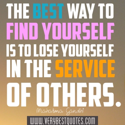 The-best-way-to-find-yourself-is-to-lose-yourself-in-the-service-of-others
